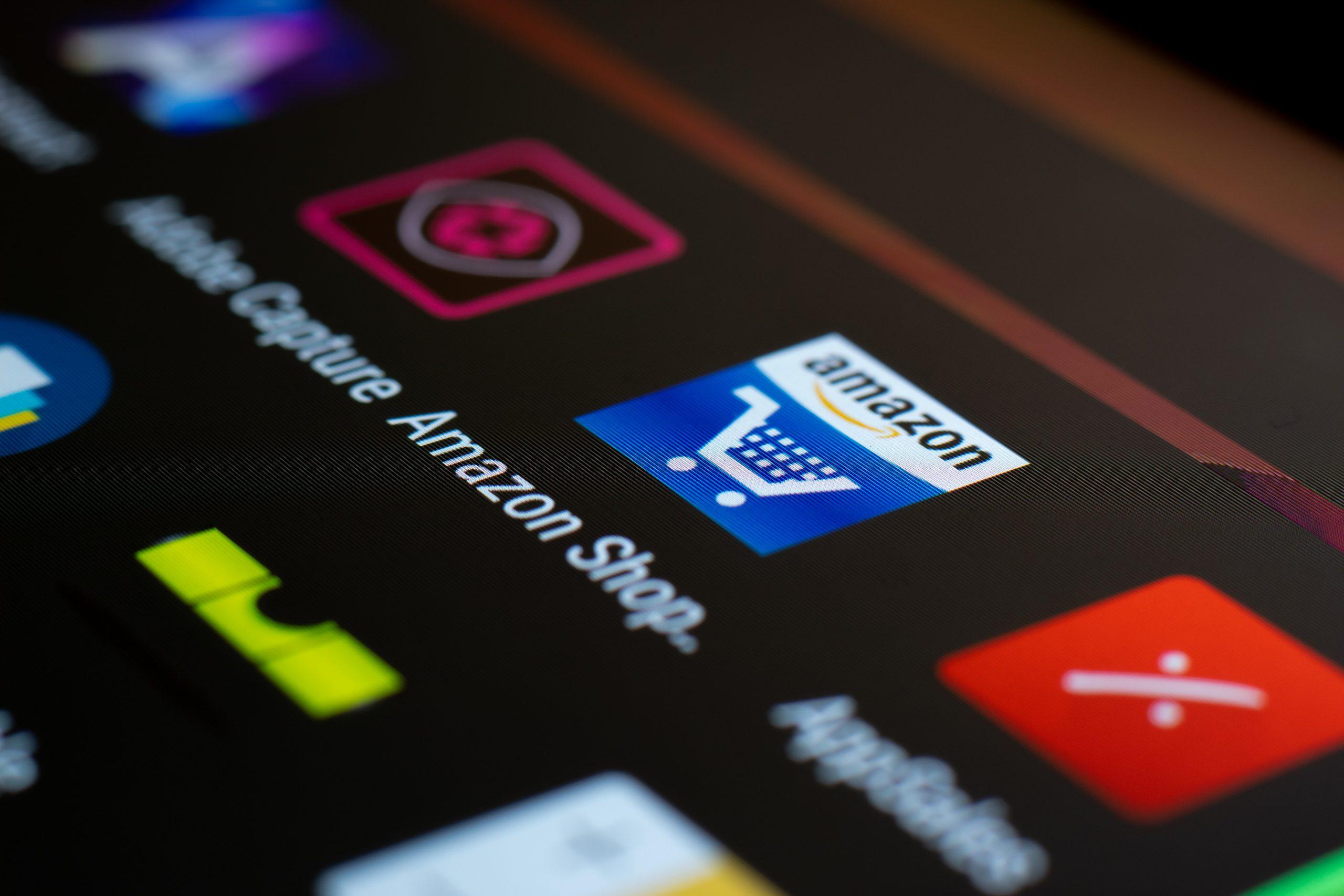 Welche Nachteile hat Fulfillment by Amazon (FBA)?
